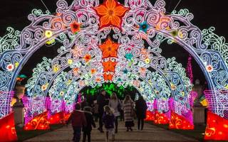 10 things to look forward to in london in 2017