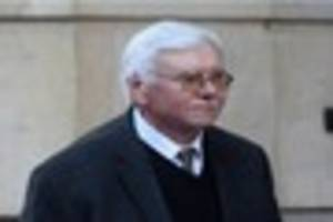 caretaker convicted of sexually abusing school boys is sent to...