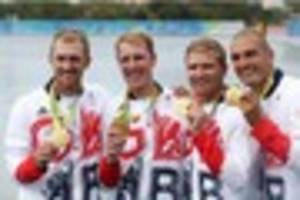 cheltenham-born double olympic champion calls it quits after...