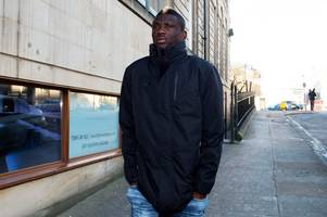 celtic star in waiting kouassi eboue won't be bothered by glasgow weather after taking chilly career route to arrive