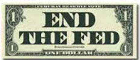 the case against fed reform