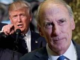 trump announces dan coats as national intelligence director despite banned from russia