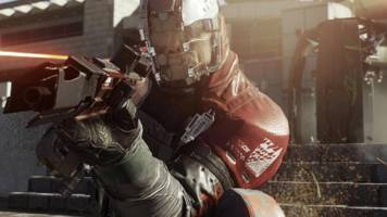 playstation store's top selling games suggest call of duty had a good year