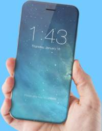 Forget the iPhone 7 — here are 11 reasons the next iPhone will blow everyone away
