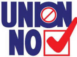 union servitude ends in kentucky: state kills prevailing wages, passes right-to-work