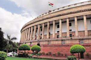 budget session of parliament to begin from january 31