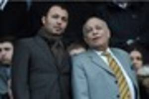 Why Hull City fans should not expect a major investment in...