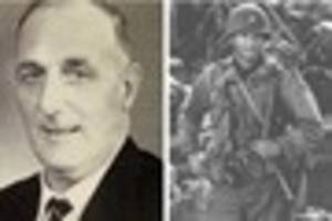 How a local family was spared First World War anguish in...