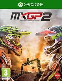 Top Best 5 bike xbox one for sale 2016