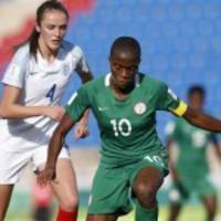 """interview: """"there was a lot of challenges,"""" famingos captain says on poor world cup performance"""