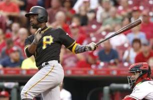 Mariners Rumors: Are The  M's Still Inquiring About Andrew McCutchen?