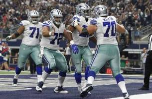 NFL Playoffs 2017: 5 Reasons Dallas Cowboys Can Win Super Bowl 51