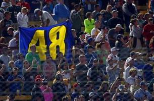 Five Goals For Every NASCAR Fan Ahead Of The 2017 Season