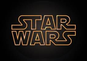Could There Be a Fourth Star Wars Trilogy On The Cards?