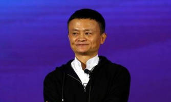 Toyota To Invest $10 Billion In America As Jack Ma Meets Trump To Discuss Creation Of 1 Million US Jobs