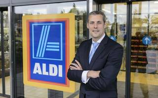 aldi bags record christmas sales after a year of store openings