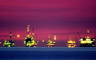 canadian oil firm looks to pump up london's junior market with january ipo