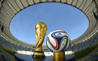 fifa set to approve 48-team world cup – and bank $1bn