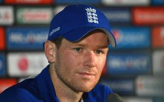 morgan: family offended by bangladesh criticism