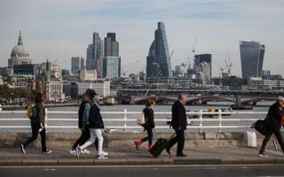 single market access must be maintained for sake of the city