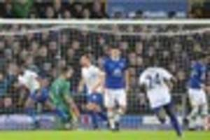 Leicester City owe Nigeria a big thank-you after Musa and Ndidi...
