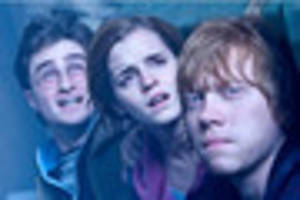 harry potter bar crawl adds second date after first one sells out