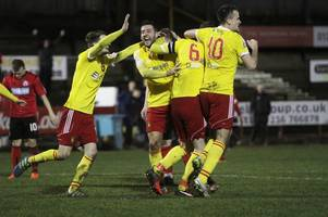 how the other half live: celtic bask in dubai sun while scottish cup opponents albion rovers plough through coatbridge mud