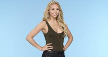 Corinne Olympios Business: Facts to Know about Her Company
