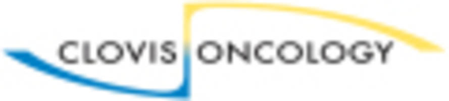 Clovis Oncology to Present at the 35th Annual J.P. Morgan Healthcare Conference