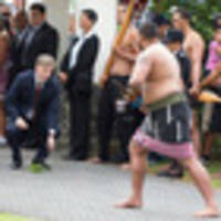 Prime Minister Bill English's choice not to attend main Waitangi Day commemorations questioned