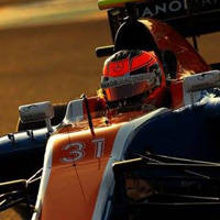 brazil result, investor reneging likely to end manor's f1 run