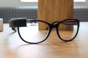 Apple could be planning new wearables, starting with Carl Zeiss smart glasses