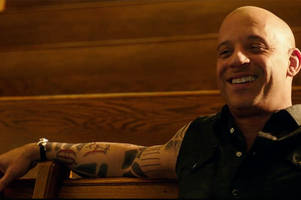 Everything we know about Vin Diesel's 'xXx: Return of Xander Cage'