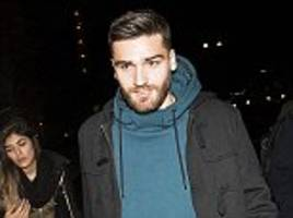 arsenal youngster jon toral jets into glasgow to join rangers on loan