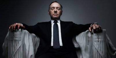 Here are the Netflix and Amazon TV shows that have gotten the best buzz over the last few years (NFLX, AMZN)