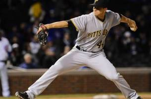 Pittsburgh Pirates Rumors: Bucs and Mariners Could Match on a Deal