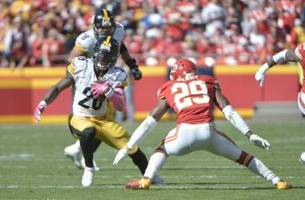 Steelers vs. Chiefs: A Winning Game Plan