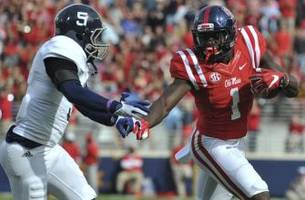 Ole Miss Football: What the hiring of Jacob Peeler means to Mississippi?