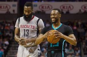 Charlotte Hornets Look to Make a Statement in Houston Against the Rockets