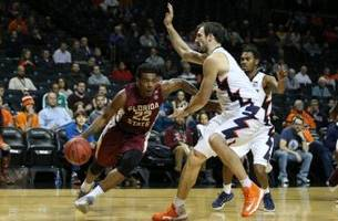 ACC Basketball: Virginia Tech's weaknesses exposed against Florida State?
