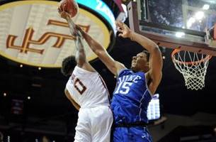 FSU Basketball: Duke Preview And Q&A With Blue Devil Experts