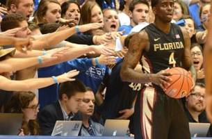 Florida State Basketball Q&A With Chop Chat