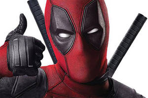 producers guild nominates 'deadpool' along with 'la la land' and 'moonlight'