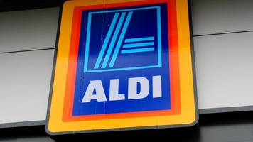 Aldi plans to open six new stores across Scotland