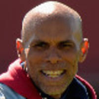 adams appointed new windies director