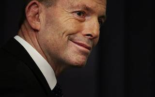 former australian pm backs plan to target commonwealth trade deals