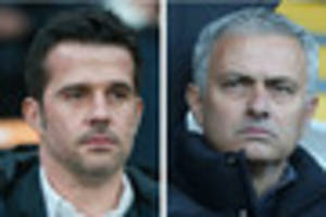 Hull City versus Manchester United in the EFL Cup - Where can you...
