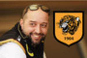 who is gerard lopez tycoon linked to hull city takeover?