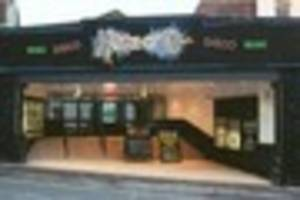 Rock City owners pay tribute to one of the venue's 'founding...