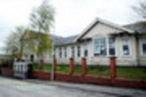 New school's cost increased by more than £3m but build...